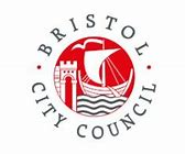 Image result for bristol city council