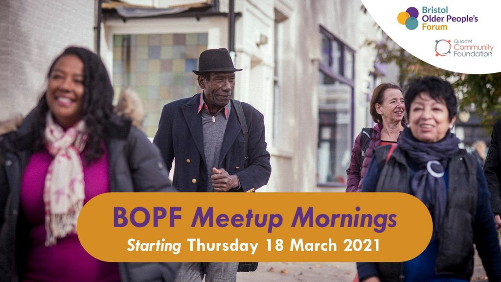 BOPF Meetup Morning flyer